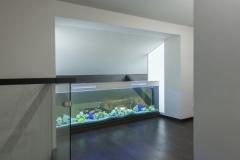 10 interjeras akvariumas Alina Venskute