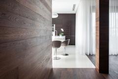 04 modernus namas projektavo Alina Venskutė foto_Andrius_Stepankevičius