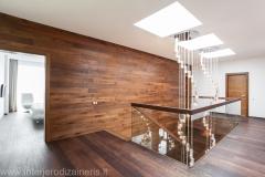 18 modernus namas laiptinė projektavo Alina Venskutė foto_Andrius_Stepankevičius