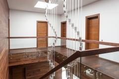 18b modernus namas laiptinė projektavo Alina Venskutė foto_Andrius_Stepankevičius