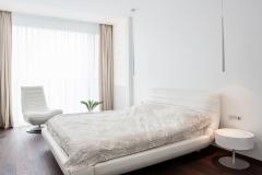 19 modernus namas miegamasis projektavo Alina Venskutė foto_Andrius_Stepankevičius