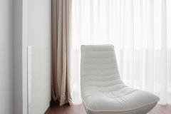 21 modernus namas miegamasis projektavo Alina Venskutė foto_Andrius_Stepankevičius
