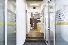 10 ofisas Naujamiestyje