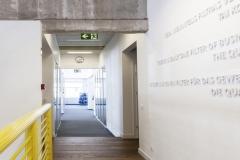 8 ofisas Naujamiestyje
