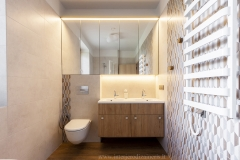 10-wc-interjeras
