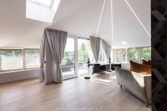 15-lounge-interjeras