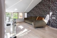 16-lounge-interjeras