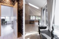 17-lounge-interjeras