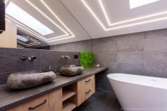 19-vonios-interjeras