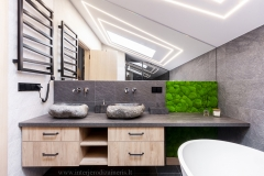 20-vonios-interjeras
