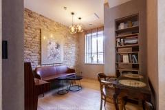 4-lounge-interjeras