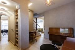 5-lounge-interjeras