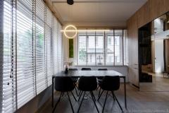 7-virtuves-interjeras