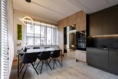 8-virtuves-interjeras