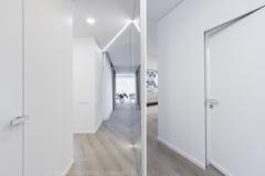 10_minimalistinis_interjeras