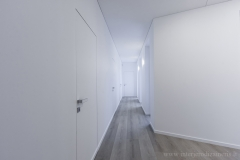 11_minimalistinis_interjeras