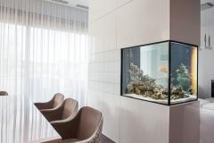 03 modernus namas akvariumas projektavo Alina Venskutė foto_Andrius_Stepankevičius