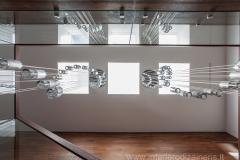 17 modernus namas projektavo Alina Venskutė foto_Andrius_Stepankevičius
