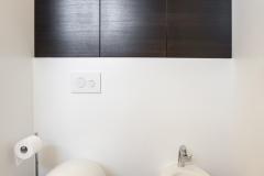 31 modernus namas vonia projektavo Alina Venskutė foto_Andrius_Stepankevičius