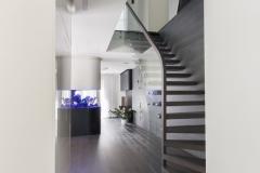 9_interjeras_laiptai