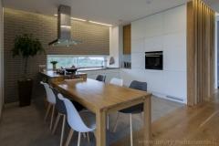 9 skandinaviskas interjeras virtuve