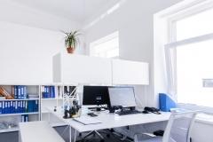 11 ofisas Naujamiestyje